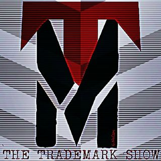 "NXT TRAINEES ARE FED UP WITH ""COVID TRUTHERS"" - TM SHOW EP. 58"