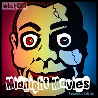 MbR 48: Midnight Movies