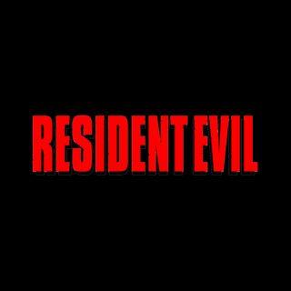 7x03 - Especial Saga Resident Evil Vol.1
