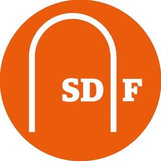 SD Factory Lab