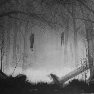 bangla ghost stories