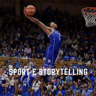 026 Sport e Storytelling