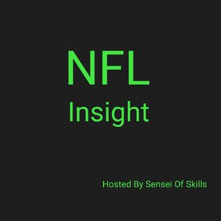 NFL Insight, Episode 2 - Post Bears vs. Packers | Todd Gurley Update