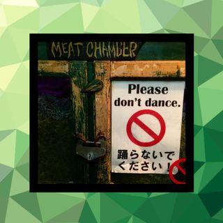 10 - Prohibido bailar en Japón