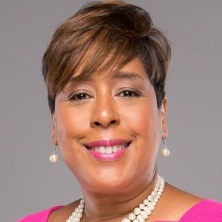 Dayton Business Radio: Dr. Karen Townsend with KTownsend Consulting