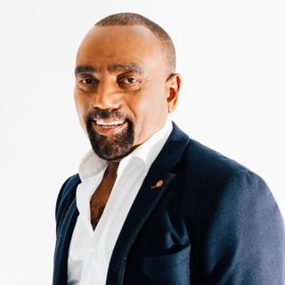 STAND FOR TRUTH RADIO with guest REV. JESSE LEE PETERSON