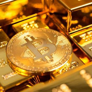 Vola Bitcoin, vola!