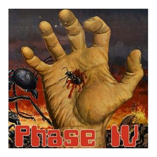 Episode 248: Phase IV  (1974)