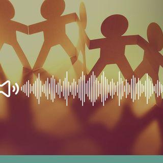 ONLUS: cosa sono e cosa fanno per il territorio - Ascolta il podcast!