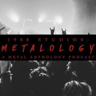 Metalology