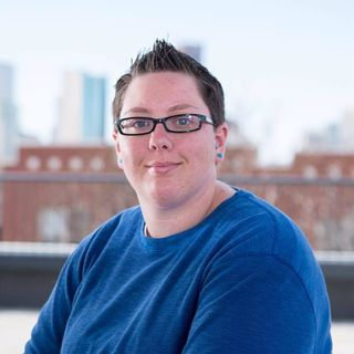 Niki Mosier - Denver SEO on Data Driven Search Results And Technical Know How