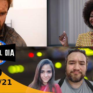 Andorra y los Youtubers | Ponte al día 380 (01/02/21)