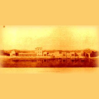 La villa di Plinio