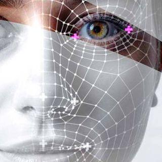 RADIO ANTARES VISION - Sicurezza al centro con TrackMyHealth