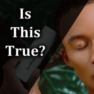 How Toxic Masculinity Is Failing Boys (Documentary)