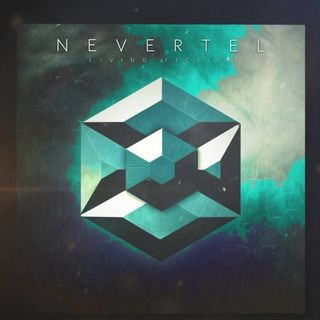 6-29-2017 Nevertel