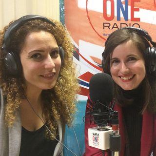 Laura Peli e Carla Ferrero di Ni-Cons Career & Coaching si parla di come presentare al meglio un CV