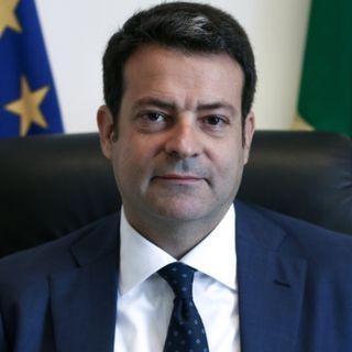 Mario Padula - I fondi pensione e la previdenza