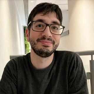 Alberto Mura