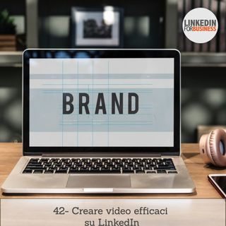 42-Video-efficaci-linkedin