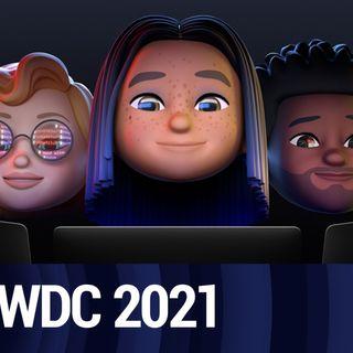 WWDC 2021: Hardware Predictions | TWiT Bits