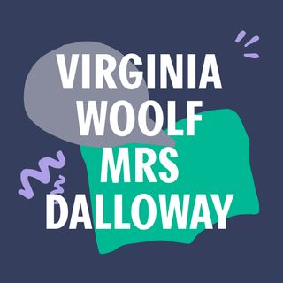 "S4 #8 - ""It grows on you"" 