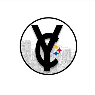 Yinzer Crazy_Episode4