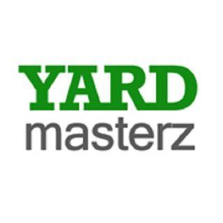 Yard Masterz