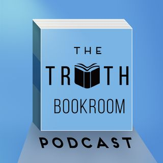 TBR EP14-WHAT'S GOD'S FACT?