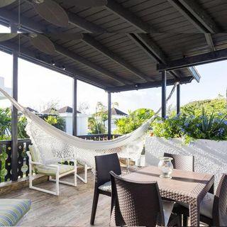 Empresarios piden fiscalizar Airbnb