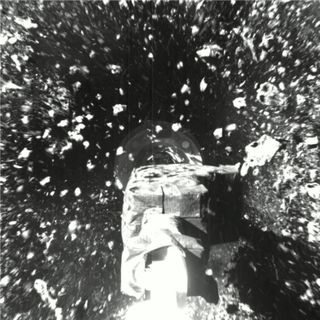 A Deep Dive into Asteroid Bennu With Dante Lauretta