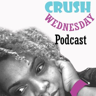 WomanCrushWednesday With Tori Gr8ce - Episode 7 Finding Your Tribe