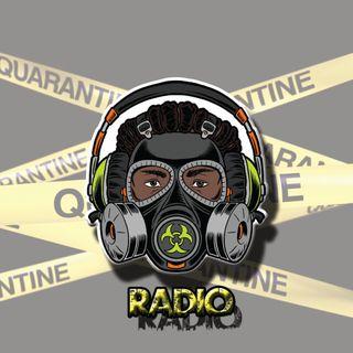 Quarantine Radio