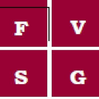 La forma digitale degli atti di parte. PAT e PCT analogie e differenze. Verona 15 giugno FONDAZIONE VERONESE DI STUDI GIURIDICI