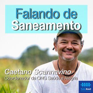 #22 - Amazônia tem projetos com foco na saúde da população e preservação do meio ambiente