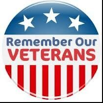 Veterans Day All Music Weekend Playlist
