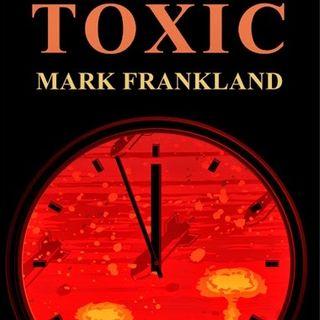 ScotIndyBook - Toxic 10, 11 & 12