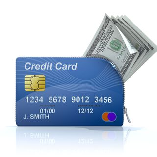 Secured Credit Card – How Good It Is?
