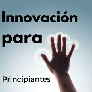 Innovacion legal (parte 3) - Predicciones para el futuro de los abogados