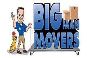 Questions You Need to Ask Your Moving Company