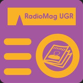 05 - RadioMAG. Ana Valverde y Cursos musicales