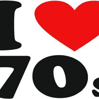 MUSICA ITALIANA ANNI 70