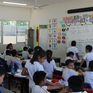 El regreso a las aulas en Quintana Roo, será posible si se cumple con las condiciones de seguridad