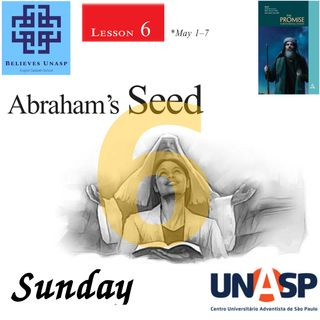 1003 - Sabbath School - 2.May Sun