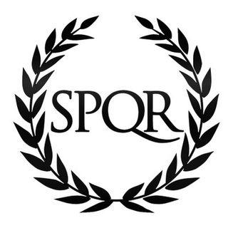 Roma tra storia e mito: la conquista del sud