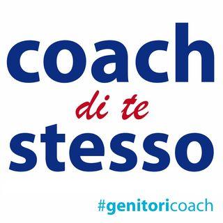 03_Genitori_Coach_Coach_di_te_stesso