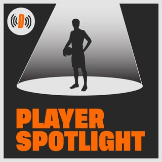 Dynamo Player Spotlight