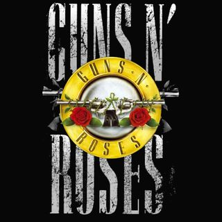 Crónica de Guns and Roses