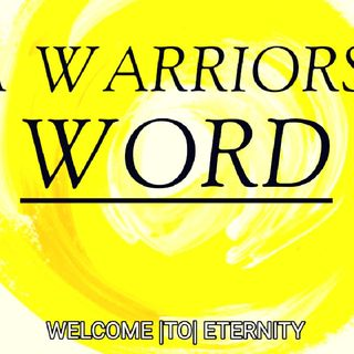 I AM GOD AFFIRMATIONS - A WARRIORS WORD - HIGHER VIBRATIONS AND FREQUENCIES