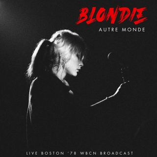 ESPECIAL BLONDIE AUTRE MONDE LIVE 78 #f9 #MODOK #TaskMaster #RedGuardian #Loki #YelenaBelova #rickandmorty